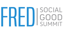 FRED – A Social Good Summit